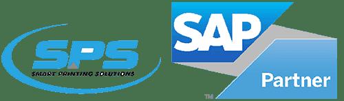 sap_partner500b